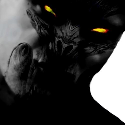 DEVASTATOR's avatar