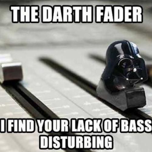 Darth-_-Fader's avatar