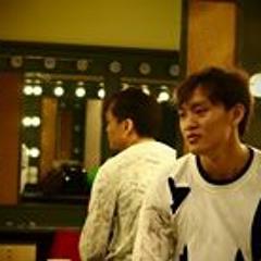 Alvin Wong 21