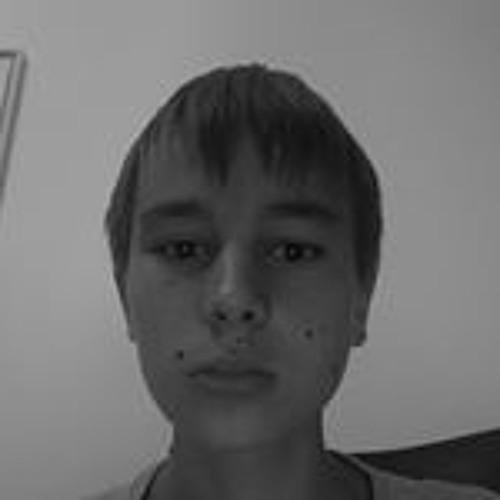 user100371227's avatar