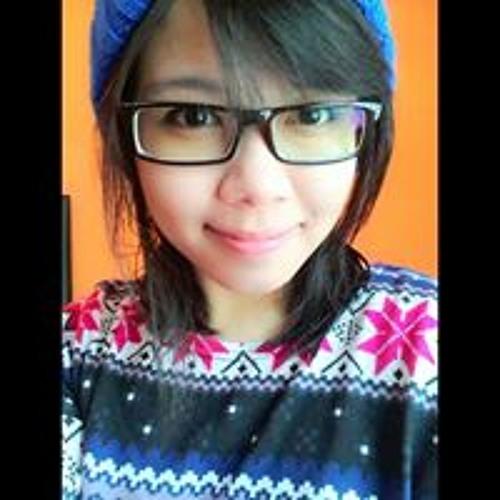 Siti Farhanah 1's avatar