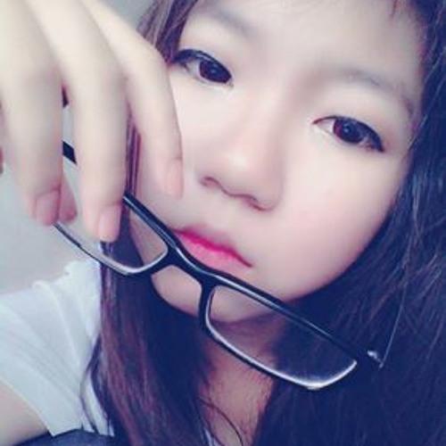 Felicia Huang 4's avatar