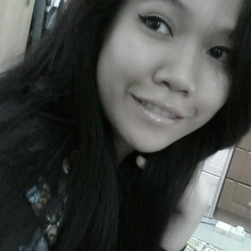 kupu_kupu's avatar
