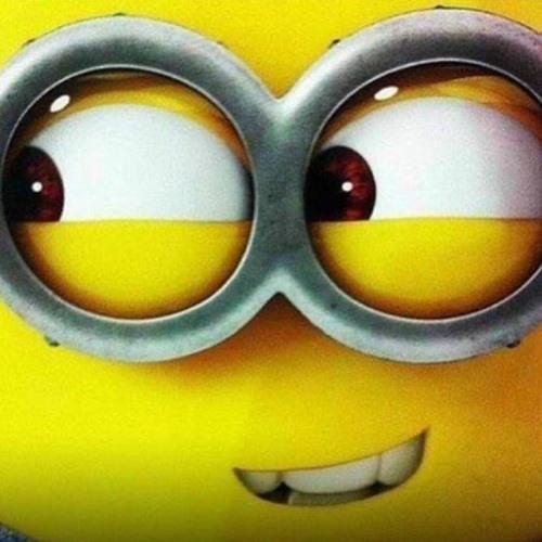 Hayleyl4d's avatar