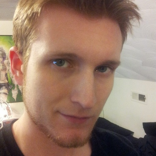 Draith Vicious's avatar