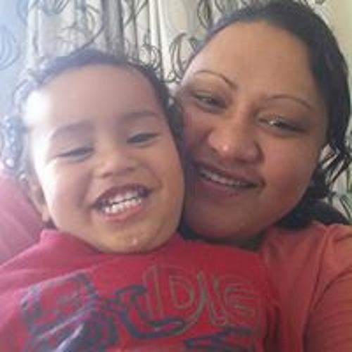 Tulei Tuatagaloa's avatar