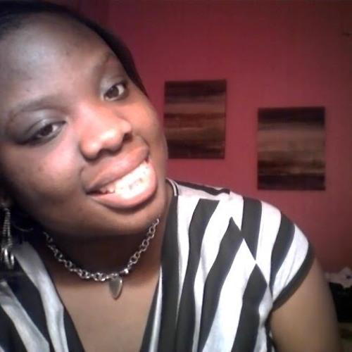 Kimberly Hall 20's avatar
