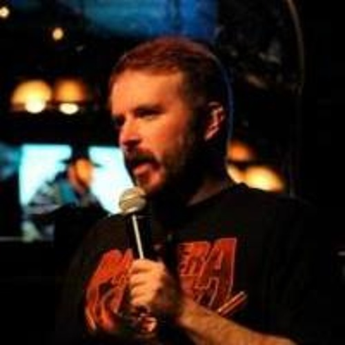 Roman Leo Comedian's avatar