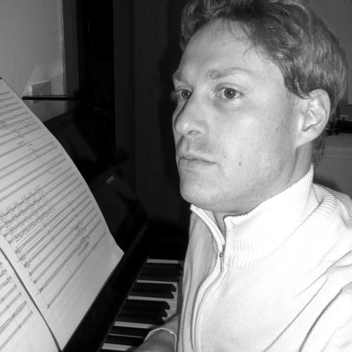 DanieleGasparini's avatar