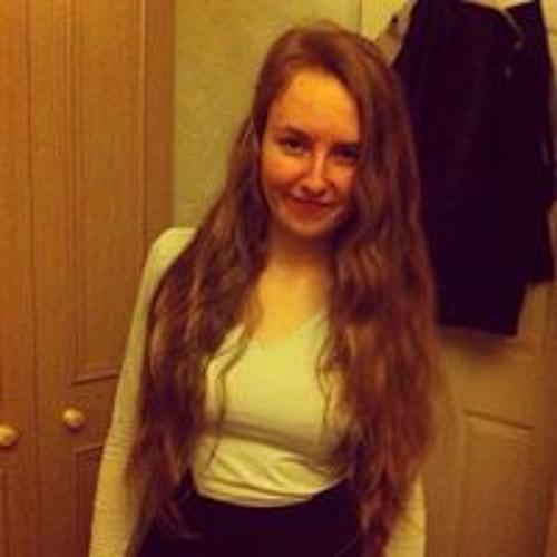 Chloe Fairclough 1's avatar