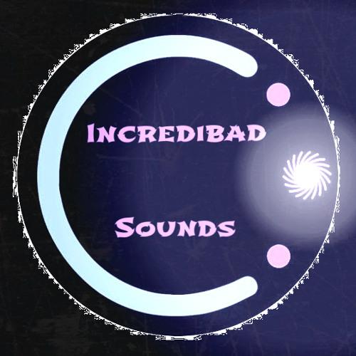 Incredibad Sounds's avatar