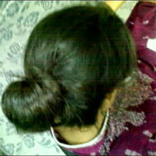 Saleha Majeed's avatar
