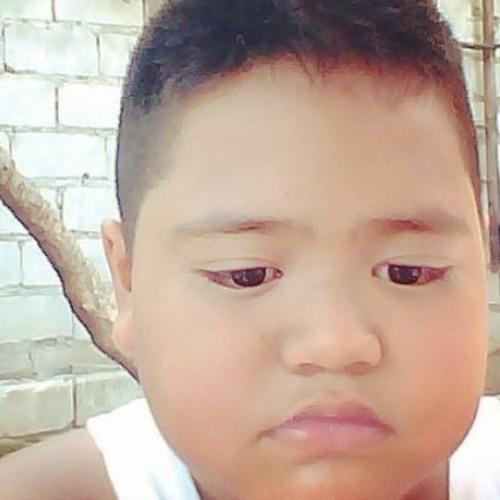 miguelsawal's avatar