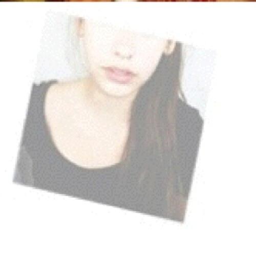 gboo1611's avatar