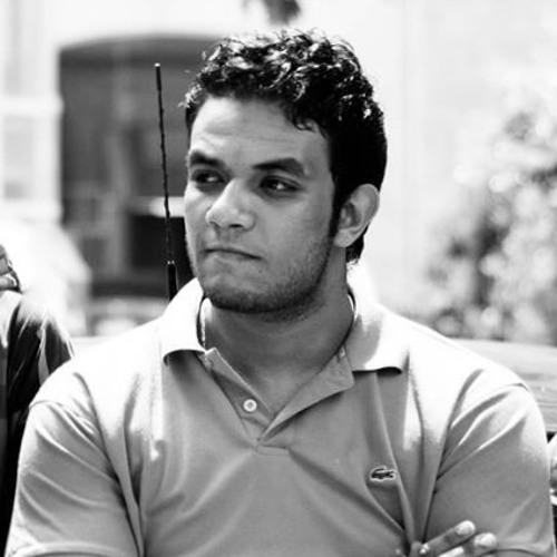 Mohamed Mohy 9's avatar