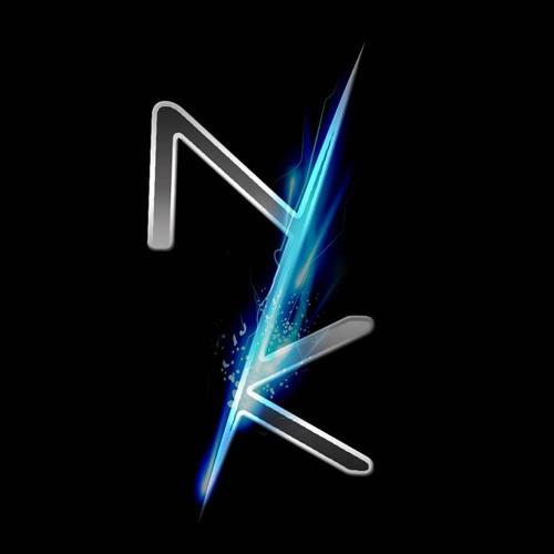 Neon Knights Almere's avatar