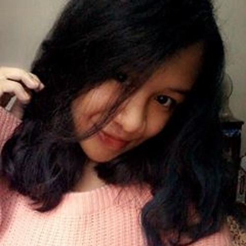 DivaAisha Putri's avatar