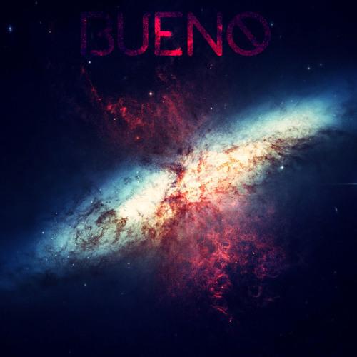 Buenomusic's avatar