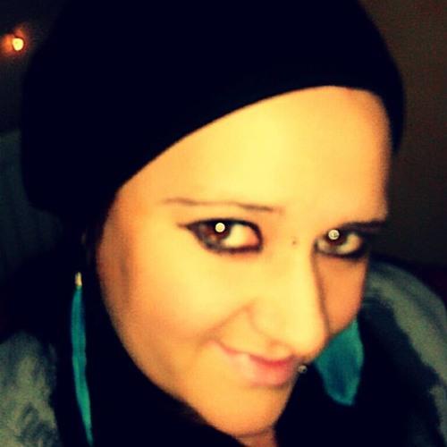 Katy1979!'s avatar