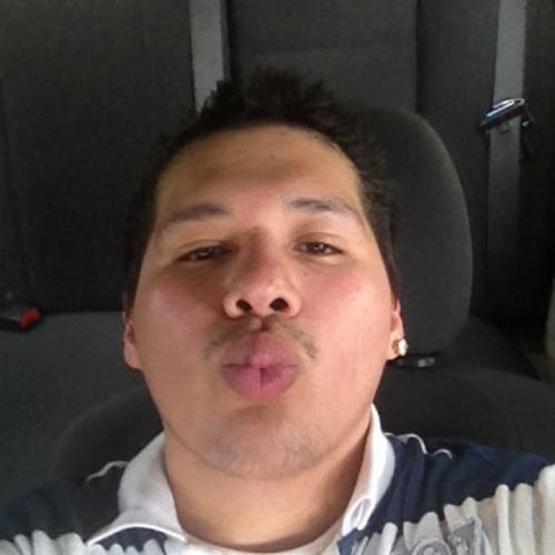 alberto juarez's avatar