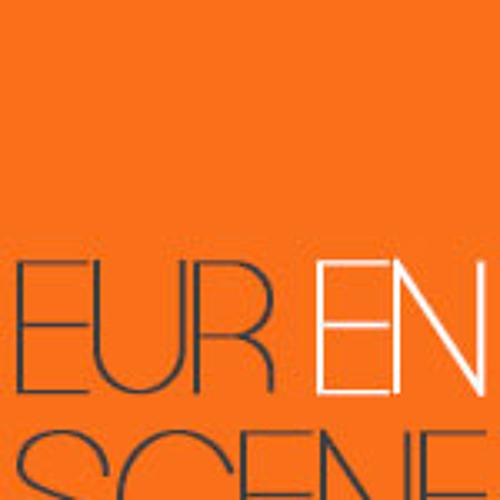 Eur en Scène's avatar