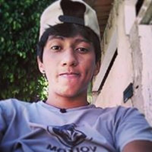 xDeFQon1x's avatar