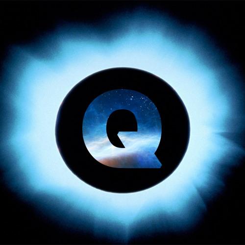 Modular Q's avatar