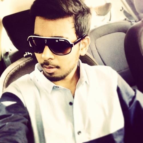 Aman Aggarwal 9's avatar