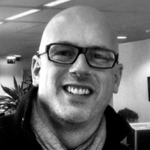 Danny K.'s avatar