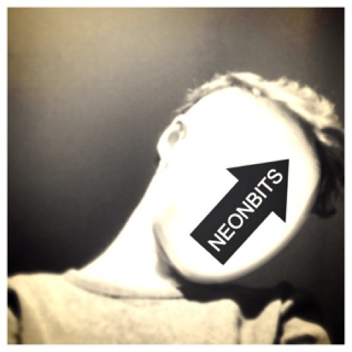 NeonBits's avatar