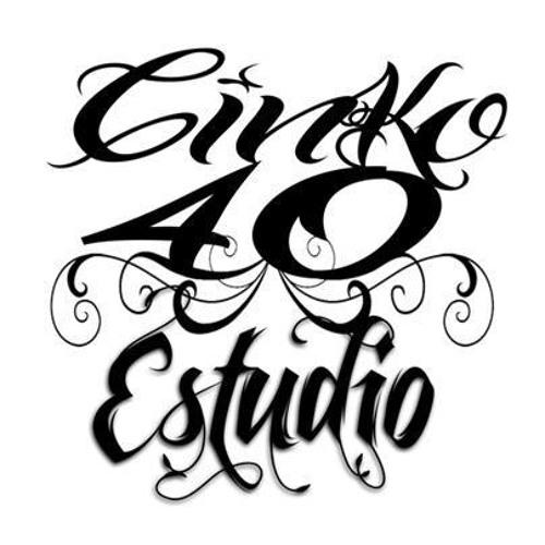 Shimox | 540 estudio |'s avatar
