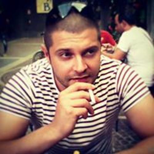 Ivan Cacov's avatar