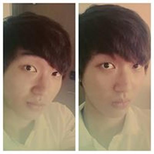 Sunghyun Choi 2's avatar