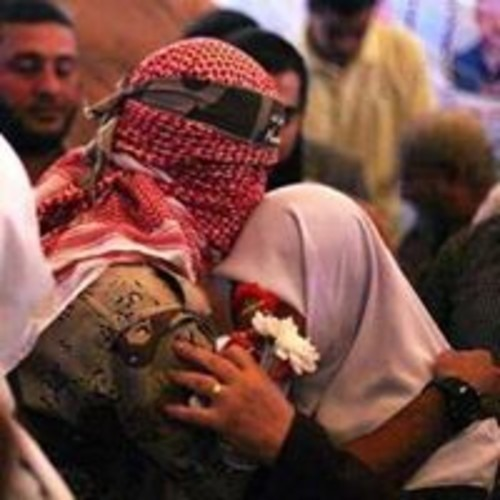 Abdulrahman Reda's avatar