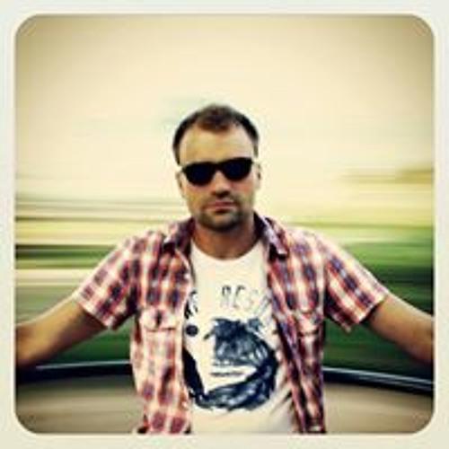 Daniel Kisser's avatar