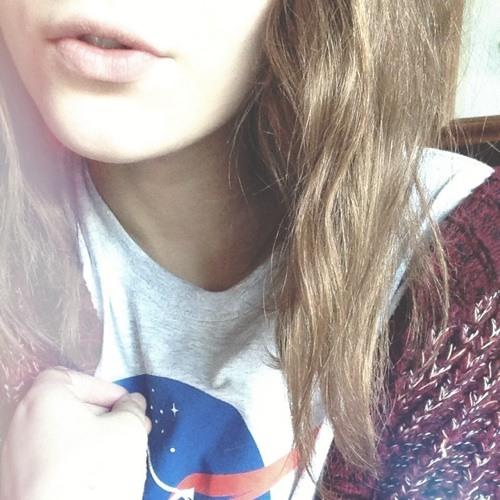 lilslilslils's avatar