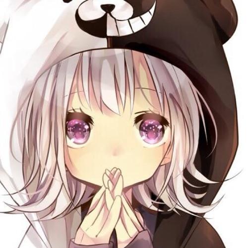 Luna_Sky's avatar