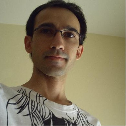 JosepMa / JAZ's avatar