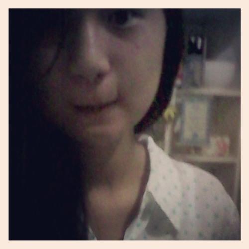 JessHilario13's avatar