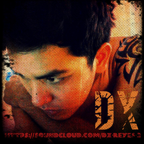 DX Reyes (2)'s avatar