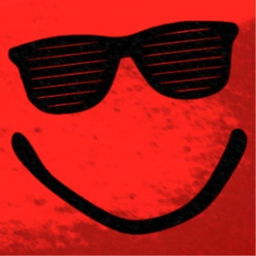 johnnycaper's avatar