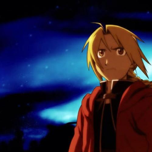 101sarah101's avatar
