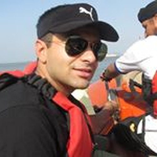 Manish Yadav 24's avatar