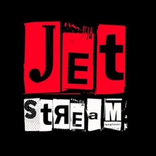 jetstreamofficial's avatar