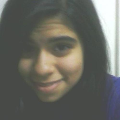 Dina ElRefaey's avatar