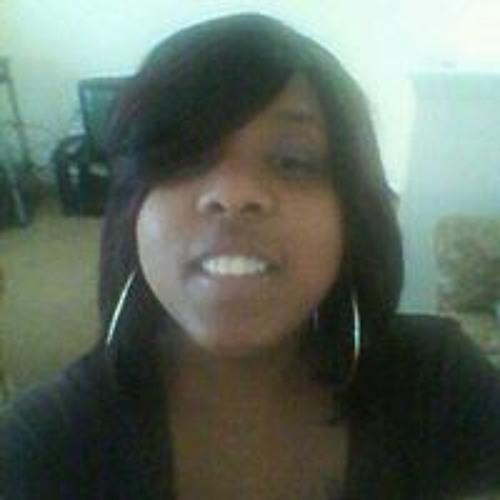 Meka Garner's avatar