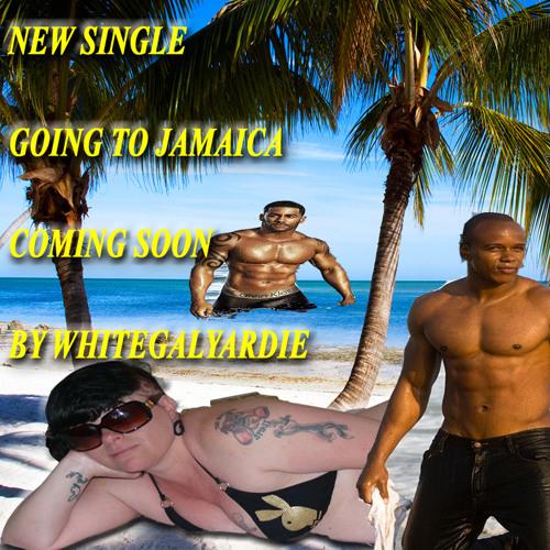 whitegalyardie's avatar