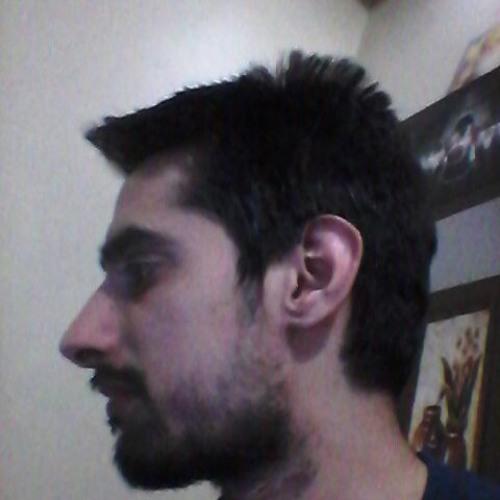 sunnyonhunt's avatar
