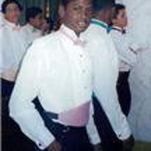 Mikhail Sookwah's avatar
