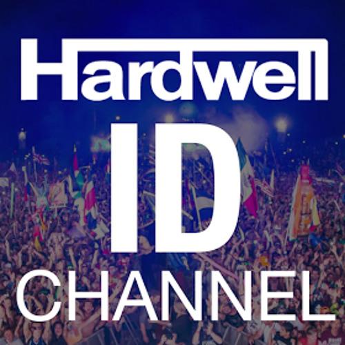 Hardwell ID's avatar